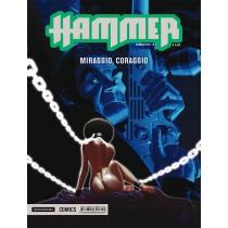 Hammer vol.07