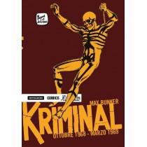 Kriminal vol.14