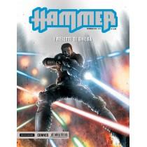 Hammer vol.08