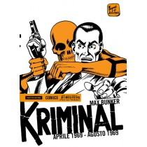 Kriminal vol.15