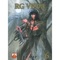 RG Veda vol.06 (di 10)