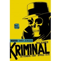 Kriminal vol.16