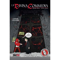 La Divina Commedia quasi...