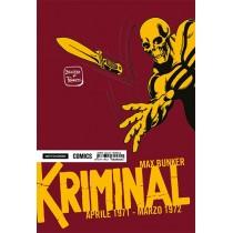 Kriminal vol.18