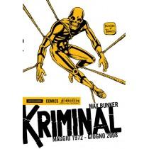 Kriminal vol.19