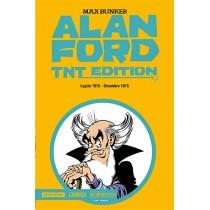 Alan Ford - TNT Edition vol.19