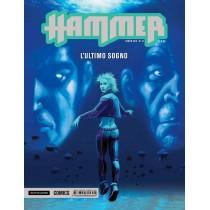 Hammer vol.13