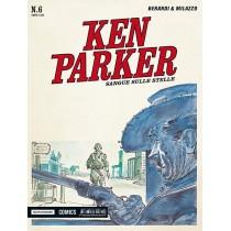 Ken Parker Classic vol.06:...
