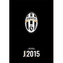 Hurra' Juventus 2015: Un...