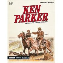 Ken Parker Classic vol.12:...