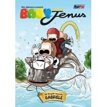 Baby Jenus vol.2