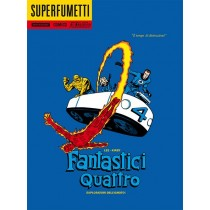 Superfumetti vol.10:...
