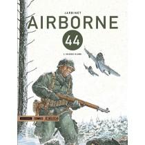 Prima n.15: Airborne 44 -...