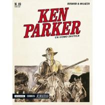 Ken Parker Classic vol.19:...