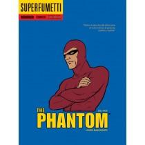 Superfumetti vol.12: The...