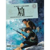 XIII vol.12: Operazione...