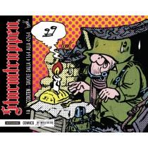 Sturmtruppen vol.23