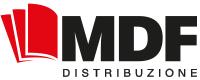 MDF Distribuzione